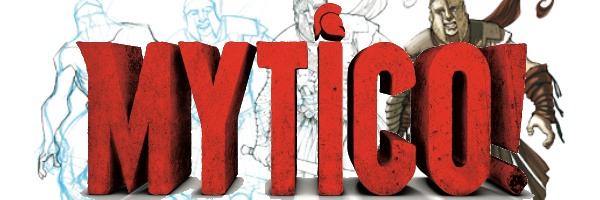 Logo_Mytico_rosso_ok_Approfondimenti