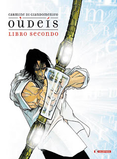 Oudeis2_cover