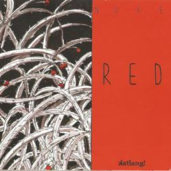 RED (Claudia Nuke Razzoli)