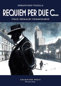 Vilella-requiem-cover-web_Notizie