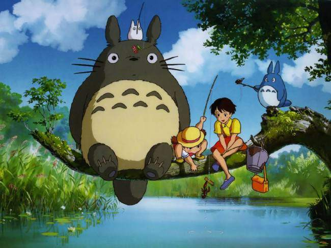 anime-my-neighbor-totoro2