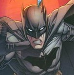 Batman # 9 (AA. VV.)