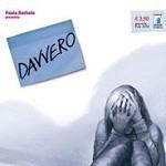 Sfoglia online le prime pagine di Davvero #3, la serie di Paola Barbato
