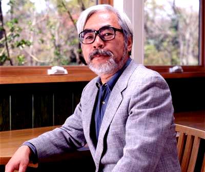 hero-19-hayao-miyazaki_Approfondimenti