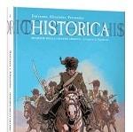 """""""Memorie della Grande Armata – l'esercito di Napolone"""", terzo volume della collana Historica"""