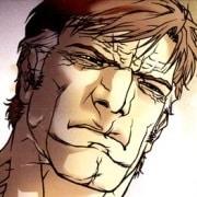 Battlin' Jack Murdock: con Di Giandomenico nel passato di Devil