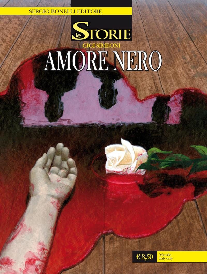 Sergio Bonelli Editore, Le Storie: piano dell'opera e anticipazioni in esclusiva [AGGIORNATO]