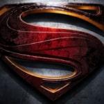 Nuvole di Celluloide: aggiornamenti su film e serie TV tratti dai fumetti