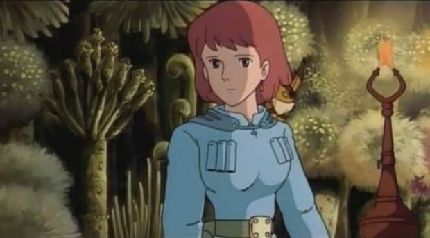 Speciale Miyazaki Hayao: il Kurosawa dell'animazione