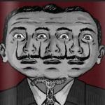 Anteprima del nuovo fumetto di Paco Roca: Il gioco lucubre
