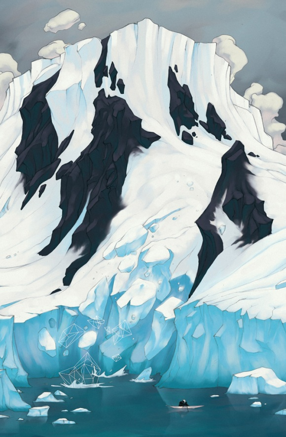 sandsea_il_big_glacier