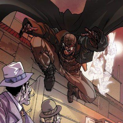spiderman_noir_2_digiandomenico