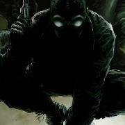 Spider-Man Noir: il nero della Grande Mela anni '30, i colori di Di Giandomenico