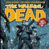 The Walking Dead #2 - Uccidere o Morire (Kirkman, Moore, Adlard)