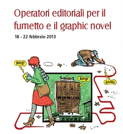 L'Università Cattolica ospita una Winter School dedicata al fumetto