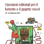L'Università Cattolica ospita una Winter School dedicata al fumetto