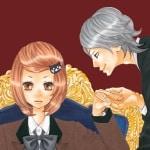 Close to you #1 (Mikimoto)