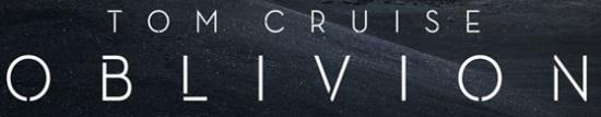 Oblivion_half1_Nuvole di celluloide