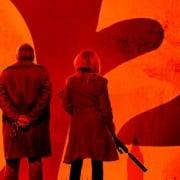 Nuvole di Celluloide: nuove da X-Men: Days of Future Past e…