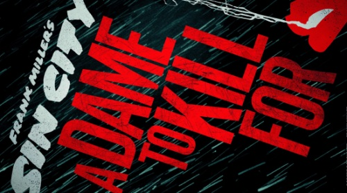Sin-City-A-Dame-to-Kill-For_cover_u