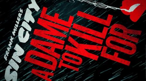 Nuvole di Celluloide: novità dai cinefumetti, da The Amazing Spider-Man 2 a Hercules