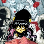 Un libro? Perché non a fumetti? saldaPress e Bao rilanciano sul fumetto