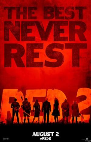 best-never-rest-small-e1360860562764_Nuvole di celluloide