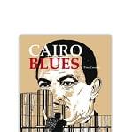 Presentazioni a Bologna, Cesena e Ravenna di Cairo Blues di Pino Creanza