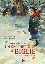 Le uscite di gennaio e febbraio 2013 della Rizzoli/Lizard