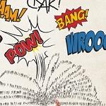 """Concorso """"il mioesordio a fumetti"""", organizzato da """"il miolibro.it"""""""