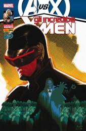 X-Men #272 (Gillen, Acuna)