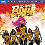 Le novità Panini Comics della settimana