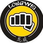 Long Wei, la nuova serie della Editoriale Aurea, è posticipata a maggio
