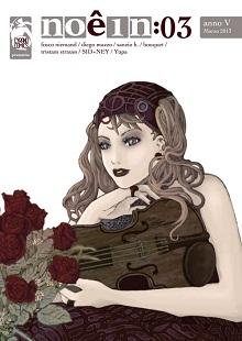 noein-03-copertina