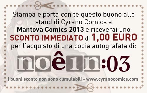 noein-03-coupon-sconto