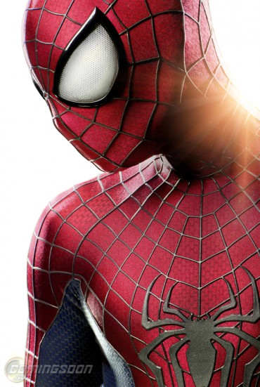 spidermansmallnew-e1361792277574_Notizie