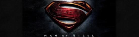 Nuvole di Celluloide: il realismo di Man of Steel e le Sentinelle di X-Men