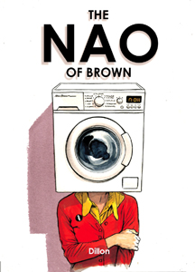 the-nao-of-brown-01_Recensioni