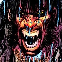 Neal Adams Interview - Part 2