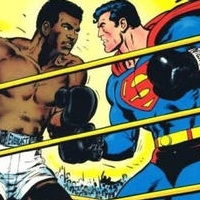 Neal Adams Interview – Part 3