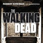 """The Walking Dead: """"La strada per Woodbury"""" in eBook e promozione per """"L'ascesa del Governatore"""""""