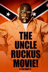 uncleruckus