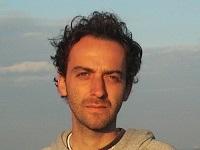 Top Ten 2012 – Andrea Provinciali