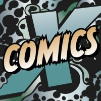 "BREAKING NEWS : Comixology apre ai prodotti ""creator owned""!"