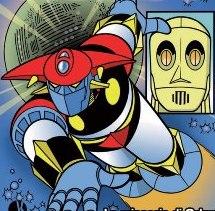 Big Robot: come tenere testa all'invasione dei robot giapponesi con il made in italy