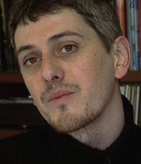 Cyril-Pedrosa_reference_Interviste
