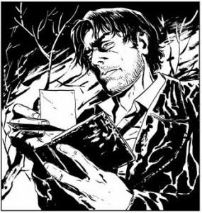 Dr Morgue3