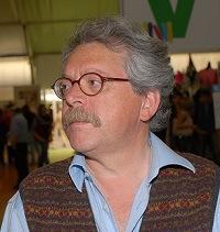 Ferruccio Giromini