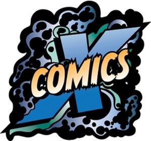 Verso un fumetto 2.0: leggere fumetti su iPad (parte 1 di 3)