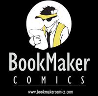 Verso un fumetto 2.0: leggere fumetti su iPad (parte 2 di 3)